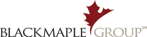Black Maple Group