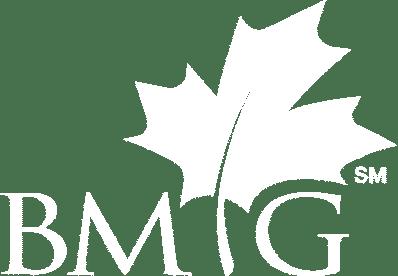 black maple logo